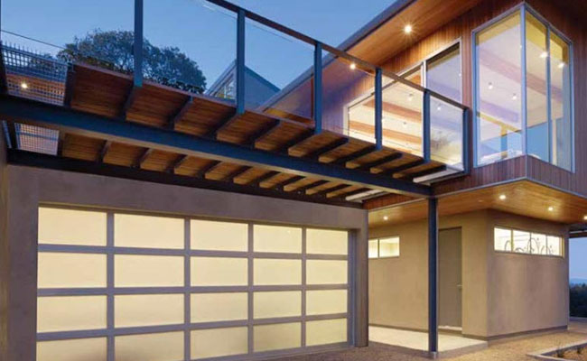 garage-door-wood
